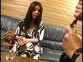 巨乳フェロモン妻「本番面接」限界知らずの連続絶頂「イク・イク・イク~」のサンプル画像