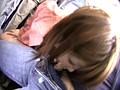 感染痴漢列島 衝撃の瞬間100連発!!!のサンプル画像
