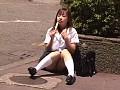 コスプレックス 華歌恋のサンプル画像