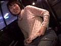 GET!2004 ハワイで亀ハメ[4タイトル]24人GET!08のサンプル画像