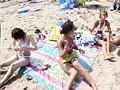 夏まで待てないGET!素人ナンパ THE BIKINI BEST 30のサンプル画像