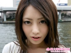 私、せつないんです…人妻 桜井あゆ 24歳のサンプル画像1