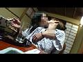 人妻-汗ダク汁ダク特濃SEX旅行- 吉澤レイカ 27歳のサンプル画像