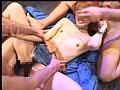 猥褻フェラチオ 早坂ひとみのサンプル画像27