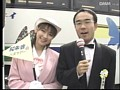 桜朱音が「汁男と行く」変態バスツアーのサンプル画像