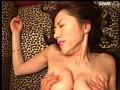 責め痴女 水元ゆうなのサンプル画像26