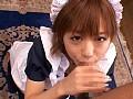 早坂ひとみ BEST 4時間 3のサンプル画像20