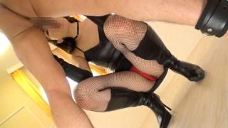 ちんシャブ大好き女 広瀬奈々美のサンプル画像7