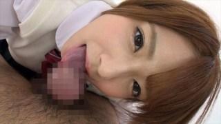 ちんシャブ乙女倶楽部 ごっくんスペシャル 麻里梨夏のサンプル画像4