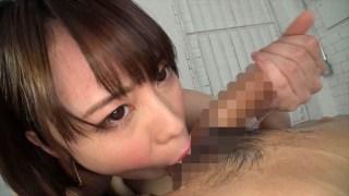 ちんシャブ大好き女 川菜美鈴のサンプル画像15