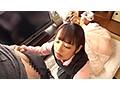REALアイドルコレクション 美咲かんな 未公開映像つきのサンプル画像12
