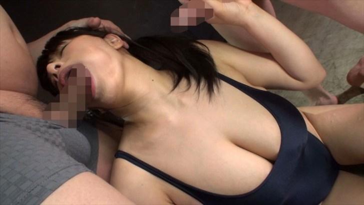 172xrw00901jp 16 - フェラ&イラマ淫喉50連発5時間スペシャル!