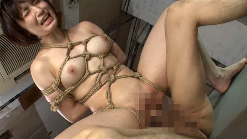 緊縛拷問10人 本気の縄酔い8時間BEST8