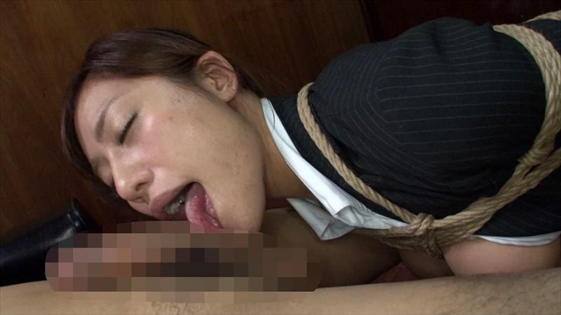 緊縛拷問10人 本気の縄酔い8時間BEST9
