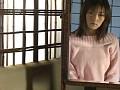 昭和レトロ夜話 7 幼な妻の夢想・濡れ顔の悦 笠木忍のサンプル画像