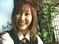 いけない妹 淫惑のおつかい 奥村亜美のサンプル画像