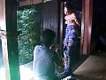 縄をください。 高橋裕香のサンプル画像
