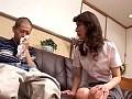 お母さんに叱られて 高坂保奈美のサンプル画像