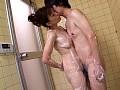 母子相姦 母の誘惑 関口恵都子54歳のサンプル画像