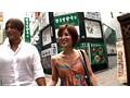 ソウルの愛 韓流イケメンと日本女性の旅ロマンス シン・ヨンウン37歳 桐岡さつき42歳のサンプル画像