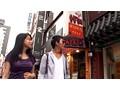 ソウルの愛 韓流イケメンと日本女性の旅ロマンス グ・ヨンハ30歳 浅井舞香42歳のサンプル画像1