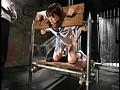 聖女牝儀式 拷問系 3 春妃いぶきのサンプル画像