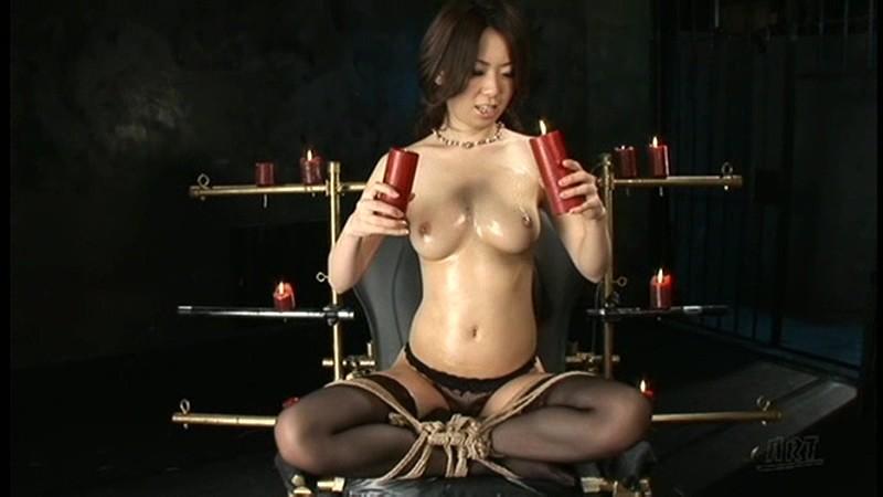 爆イキ 12 紅りんご7