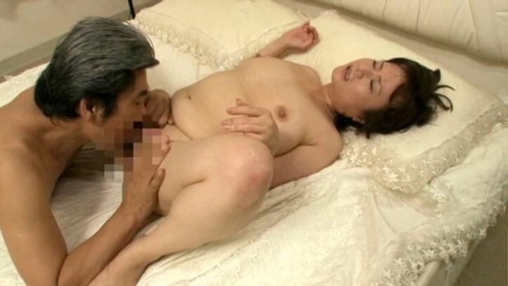 人妻女教師 教え子と背徳の関係 氷室京子6