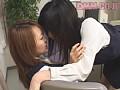 cosple more 001# 姫咲しゅりのサンプル画像19