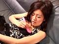 艶女とパンスト 1 麻生京子のサンプル画像