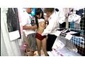朝倉ことみ ~少女の激しすぎる潮吹き~のサンプル画像6