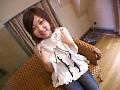 コスかの VOL.06 コスプレ彼女…ゆほのサンプル画像