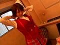 コスかの VOL.07 コスプレ彼女…ひなたのサンプル画像