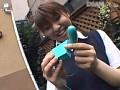 virtual 女子校生 バレーボール部の女の子 持田みくのサンプル画像