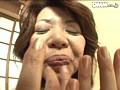 近親相姦童貞狩り 平川奈美46歳のサンプル画像