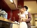 人妻誘惑するカラダ 妃乃ひかりのサンプル画像1