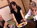 近親相姦 童貞好きな母 秋川真理のサンプル画像
