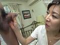 隣の美人奥様ナマ撮り 楠本ゆかりのサンプル画像