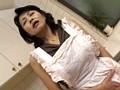 完全主観ヴァーチャル近親淫語責め。 岡田裕美のサンプル画像