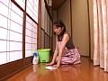 近親相姦 恥じらひまくりの新人母 岡田幸江37歳のサンプル画像