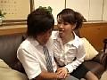 母子接吻 生田沙織のサンプル画像13