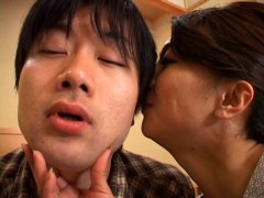 たびじ ○校教師2 艶堂しほりのサンプル画像6