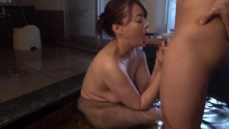 たびじ 母と子のふたり旅 佐倉由美子11