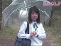 聖乱美少女カレン 可憐のサンプル画像