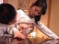 人妻交尾 長谷川美紅のサンプル画像5
