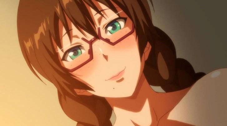196glod00029jp 18 - 彼女は誰とでもセックスする。 #2 櫻井恵梨香は恋をしない