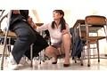 「40代になって性欲が増した女教師が内緒で付き合う教え子の暴走チ○ポを学校内でも優しくヤってあげている生現場をのぞく」VOL.1のサンプル画像