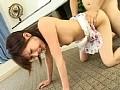 エロカワ痴女とHしよ 美咲みゆのサンプル画像11