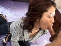 東京セレブワイフ ~代官山の美人妻~ 翔田千里のサンプル画像10