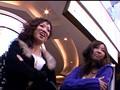 渋谷ギャル捕獲8匹 強制ゲロゲロイラマチオ 2のサンプル画像1